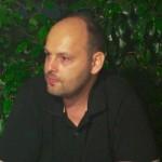 Giorgos Sarigiannidis